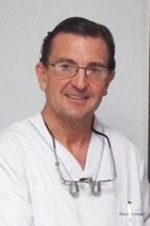 Picture of CLINICA PONS-FUSTER