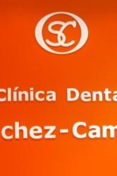 Imagen de Clinica Sánchez-Campos