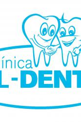 Picture of CLÍNICA SOL-DENTAL