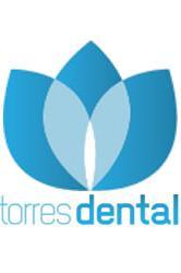 Imagen de Clínica Torres Dental - Toledo
