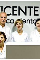 Picture of CLINICA DE VICENTE