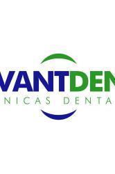 Picture of CLÍNICAS DENTALES AVANTDENT
