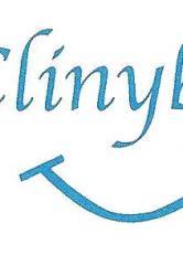 Imagen de CLINYBEST