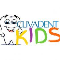 Imagen de Clivadent Kids