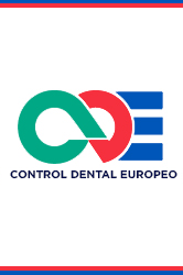 Picture of Control Dental Europeo