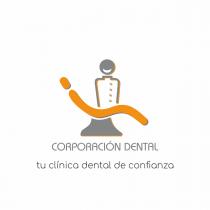 Imagen de Corporación Dental