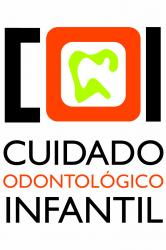 Imagen de CUIDADO ODONTOLOGICO INFANTIL