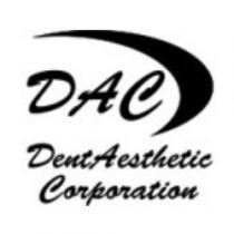 Imagen de DentAesthetic Corporation