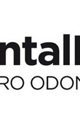Picture of dentalDoctors Centro Odontológico Valencia