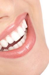 Imagen de Dental Garmar