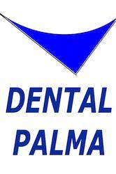 Imagen de CLINICA DENTAL DR. PALMA
