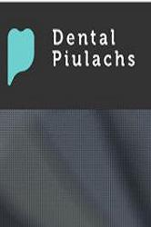Imagen de Dental Piulachs
