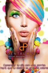 Imagen de Dental Plus centrosdentales
