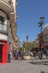 Imagen de Dental Puerta Jerez