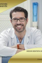Picture of Dental Raúl Pascual 2