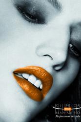 Imagen de Dental Navarro