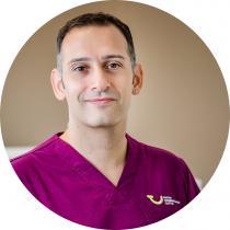 Imagen de Dentista: Dr. Massimiliano Catto