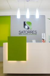 Picture of Clínica dental Satorres