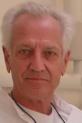 Picture of Dentista Paul Taburno