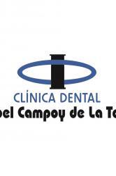 Imagen de Dentista Santiago - Clínica Dental Isabel Campoy