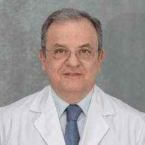 Logo de Dentista: Dr. Francisco Ferrer