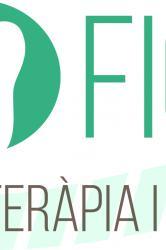 Imagen de FIO SPA DENTAL.  CLINICA DE ODONTOLOGÍA I FISIOTERAPIA