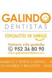 Imagen de Galindo Dentistas