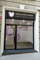 Imagen de García Zarco Dental