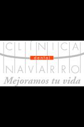 Imagen de Implante Dental Madrid Clinica Dental Navarro