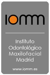 Imagen de INSTITUTO ODONTOLOGICO MAXILOFACIAL - HOSPITAL TRES CULTURAS