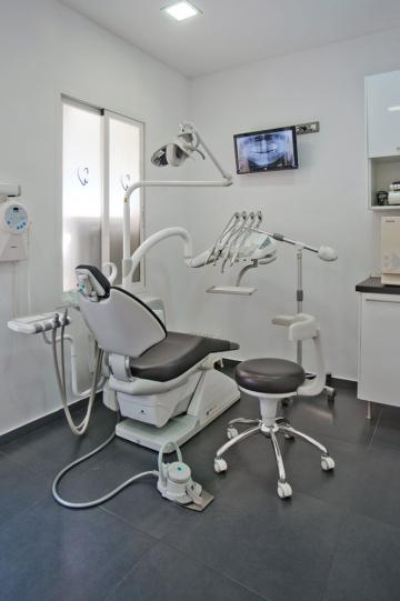InterORALIA Clinica Dental - Foto 1