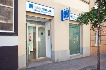 InterORALIA Clinica Dental - Foto 2