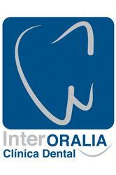 InterORALIA Clinica Dental