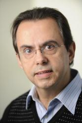 Imagen de JORDI CHIMENOS KÜSTNER-consultorio odontológico