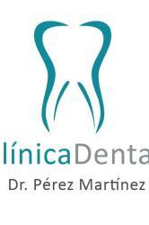 Imagen de CLINICA DENTAL DOCTOR BAUTISTA
