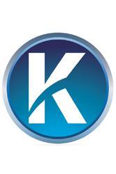Imagen de KLINIK CENTRO MÉDICO & DENTAL - Implantes, Ortodoncia y Cirugía Guiada
