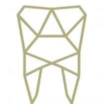 Imagen de Madit Clínica Dental Vallecas