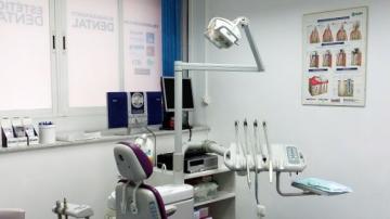 Max Dental - Foto 1