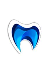 Logo de CLINICA MAX DENTAL MOSTOLES