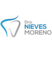 Imagen de Nieves Moreno Navarro