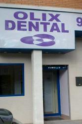 Imagen de Olix Dental