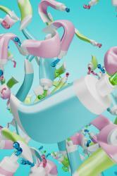 Imagen de OM Clínica Dental
