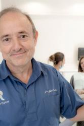 Imagen de Clínica Dental Periodontium Santander