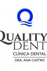 Imagen de Quality Dent