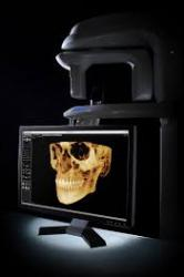 Picture of CENTRO DE RADIOLOGIA DENTAL 3D