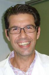 Picture of Dental Raúl Pascual