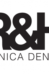 Imagen de RH Clinica Dental