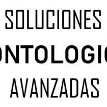 Imagen deSalazar Soluciones Odontológicas