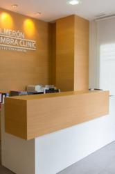 Picture of Salmerón Cambra Clinic