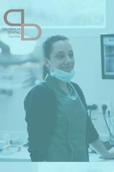 dentistaentuciudad.com